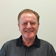 Dr. John Brudenell