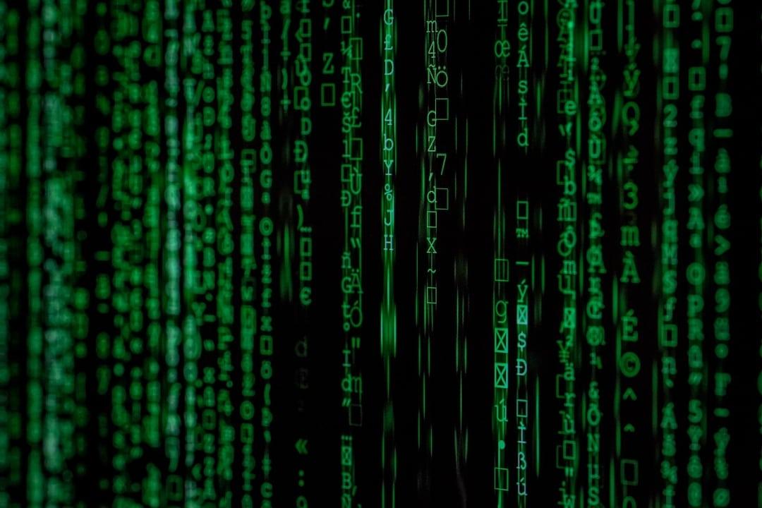 Big Data duplication - don't do it
