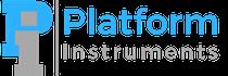 Platform Instruments