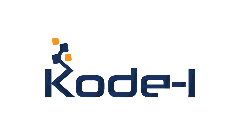 Kode-1